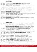 Gästeinformation Winter 2011/12 - Kitz.Net - Page 5