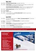 Gästeinformation Winter 2011/12 - Kitz.Net - Page 6