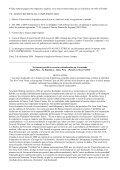 caso minera yanacocha y operativos de reglaje en cajamarca. - Page 2