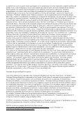 caso minera yanacocha y operativos de reglaje en cajamarca. - Page 3