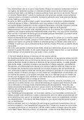 """""""Golpear donde duele"""" - Viva La Anarquía - Page 3"""