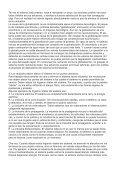 """""""Golpear donde duele"""" - Viva La Anarquía - Page 4"""