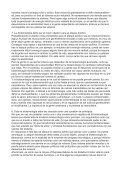 """""""Golpear donde duele"""" - Viva La Anarquía - Page 5"""
