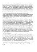 """""""Golpear donde duele"""" - Viva La Anarquía - Page 6"""