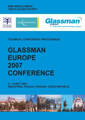 Download the conference proceeding in PDF format