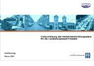 VEP-Karten, PDF ca. 7,27 MB - Gartenstadt Drewitz