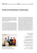 3 - Terveyskirjasto - Page 3