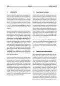 3 - Terveyskirjasto - Page 4
