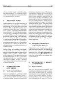 3 - Terveyskirjasto - Page 7