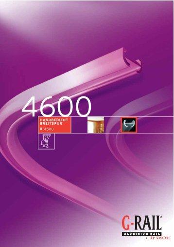 proef 4600_DE.qxd - Goelst