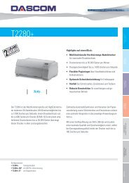 Produktname T2280+