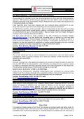 health and safety newsletter for local authorities april 2002 - Page 7