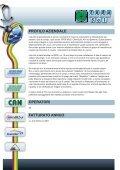 Monitoraggio permanente delle reti - tecnologietedesche.it - Page 2