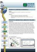Monitoraggio permanente delle reti - tecnologietedesche.it - Page 3