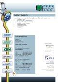 Monitoraggio permanente delle reti - tecnologietedesche.it - Page 6
