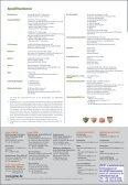 Notebook - Getac - Page 4