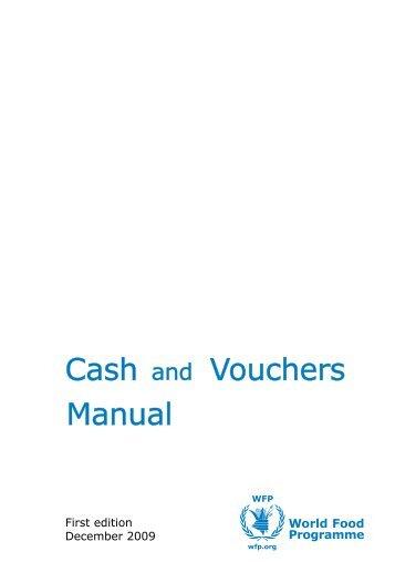 volunteer cash voucher form vadacc rh yumpu com