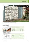 Sichtschutz - Seite 6