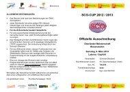 Aus_SCO13-OM_RSL.pdf - Schiclub Oberland