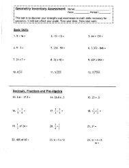 Geometry Screening Test Sept 2010.pdf