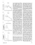 Infectious Diseases and Human Population History Throughout ... - Page 6