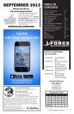 Spotlight - 11th Force Support Squadron - Page 3