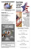 Spotlight - 11th Force Support Squadron - Page 5