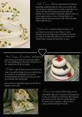 Untitled - Luke Evans Bakery - Page 2