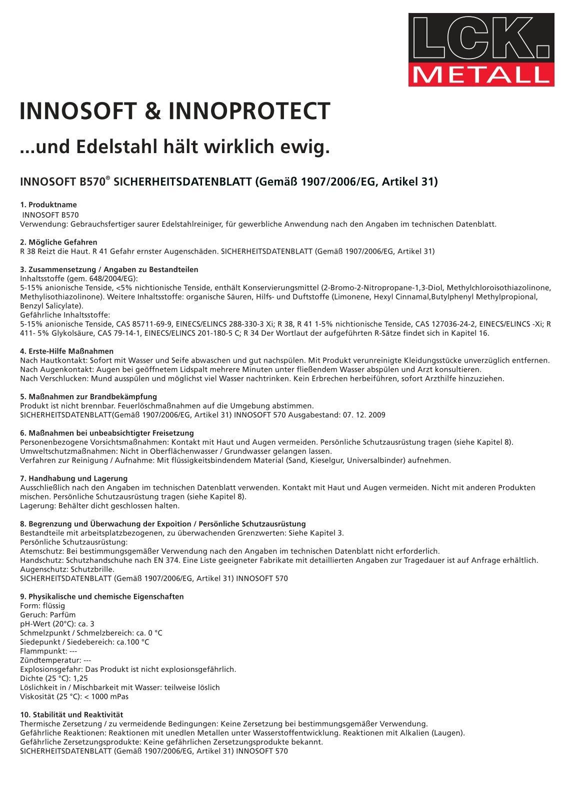 Groß Uns Armee Lebenslauf Probe Galerie - Entry Level Resume ...