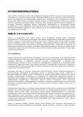 POLIITTINEN-OHJELMA - Page 4