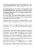 POLIITTINEN-OHJELMA - Page 5