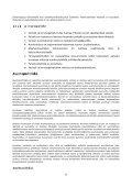 POLIITTINEN-OHJELMA - Page 6