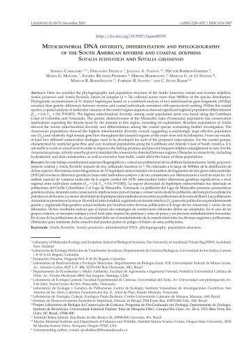 07 Caballero et al.pmd - CAR-SPAW-RAC