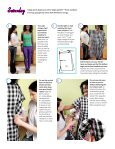 Learn The Basics To Create Your Own Designs In One Weekend - Page 3