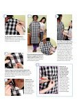 Learn The Basics To Create Your Own Designs In One Weekend - Page 4