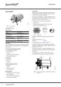 Sanitary pumps - Page 6