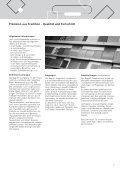 Zierlochungen - Moradelli - Seite 3