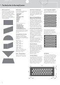 Zierlochungen - Moradelli - Seite 4