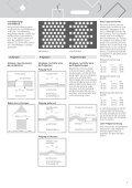 Zierlochungen - Moradelli - Seite 5