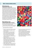 1ohTCj8 - Page 4