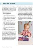 1ohTCj8 - Page 6