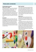 1ohTCj8 - Page 7