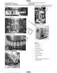 SRX Series Cylinders - Coast Pneumatics - Page 4