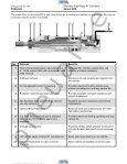 SRX Series Cylinders - Coast Pneumatics - Page 5