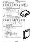 SRX Series Cylinders - Coast Pneumatics - Page 7