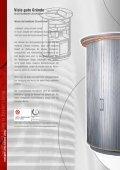 Intelligent Living is Easier Living - CC Concepts Ltd. - Page 2
