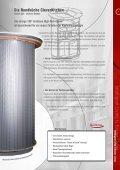 Intelligent Living is Easier Living - CC Concepts Ltd. - Page 3