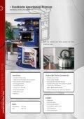 Intelligent Living is Easier Living - CC Concepts Ltd. - Page 6