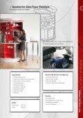 Intelligent Living is Easier Living - CC Concepts Ltd. - Page 7