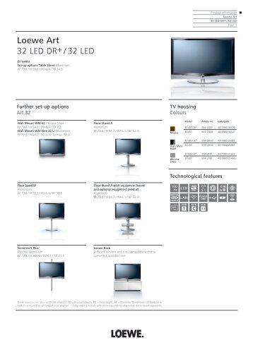 product information. Black Bedroom Furniture Sets. Home Design Ideas
